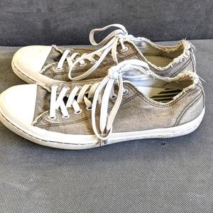 Converse Premiere All Star Men's Sneakers Sz 10.5